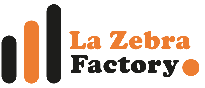 La Zebra Factory