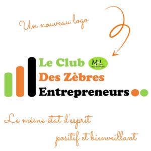 Le Club des Zèbres Entrepreneurs 2020-2021