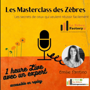 Masterclass marketing digital