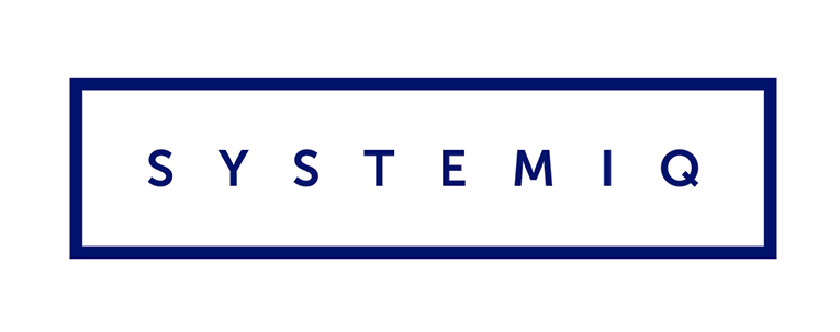 SystemIQ