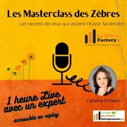 Les Masterclass